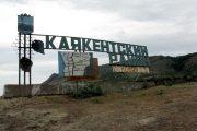 Прокуратура: На ремонте Каякентской ЦРБ прикарманили 7 миллионов