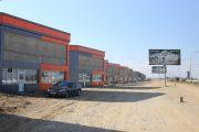 В Махачкале откроется рынок «Муниципальный»