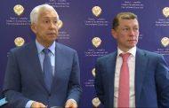 Министр труда России рассказал о проверке дагестанских инвалидов