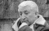 В московском лицее № 710 прошел вечер памяти Расула Гамзатова