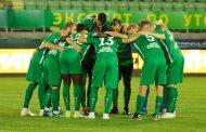 Игроки «Анжи» не будут бойкотировать встречу с ЦСКА и другие матчи