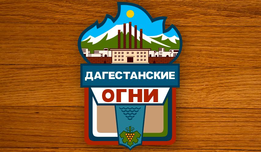 Уволены двое заместителей главы администрации Дагестанских Огней