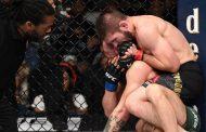 Нурмагомедова и Макгрегора временно отстранят от боев в UFC