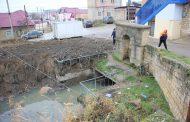 В Дагестане планируется спасти от запустения 5 тысяч гектаров сельхозземель