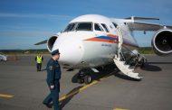 Двух пострадавших в селе Эбдалая подростков доставят на лечение в Нижний Новгород
