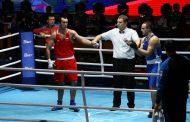 Семеро дагестанских боксеров – в полуфинале чемпионата России