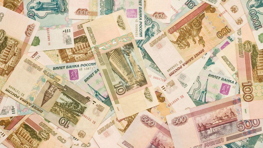 В 2019 году Дагестан получит 66,3 млрд рублей