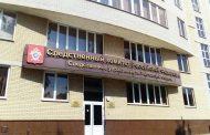 В Ростове-на-Дону житель Дагестана стал жертвой вооруженного нападения