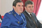 В Новолакском районе назначен новый прокурор