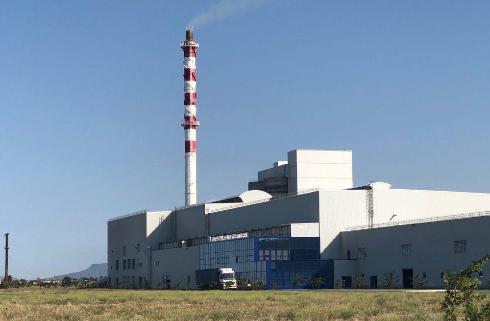 Руководители Каспийского завода листового стекла задержаны в рамках дела о мошенничестве