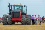 Дагестанские фермеры могут получить лизинговое финансирование до 200 млн рублей