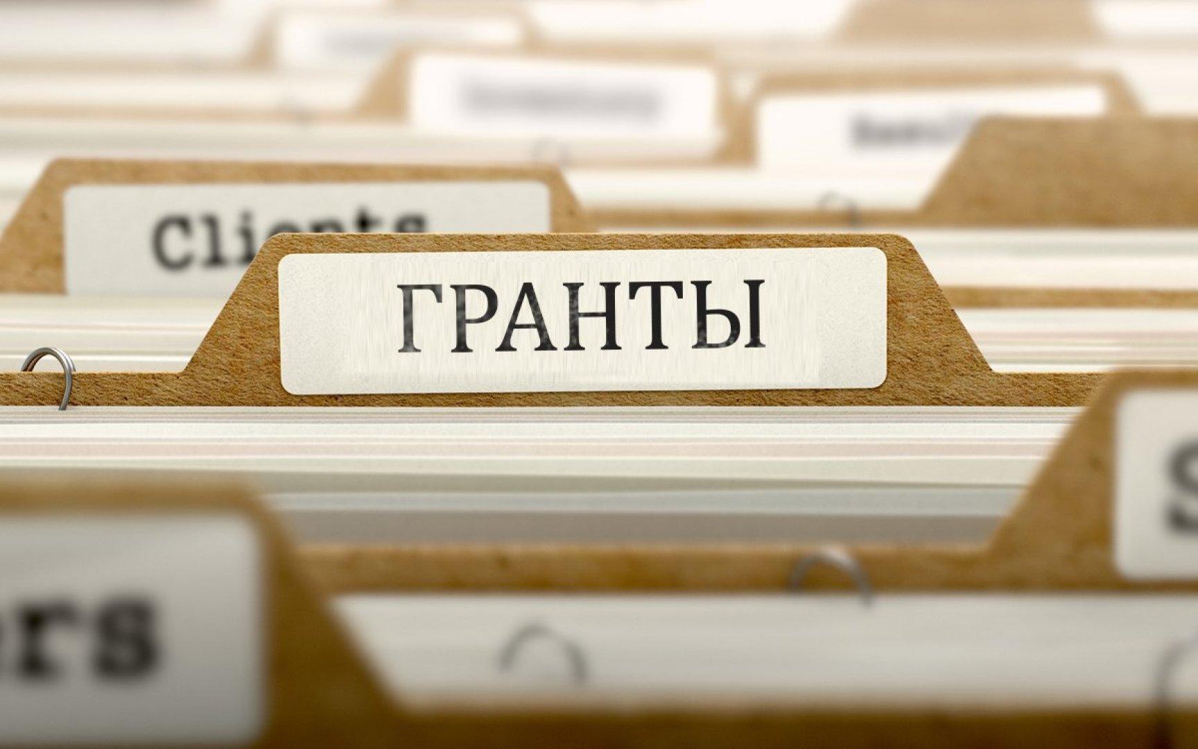 Сельхозкооперативы Дагестана получат около 100 млн рублей