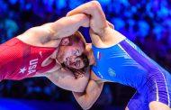 Будапешт-2018: Садулаев и Снайдер могут встретиться до финала