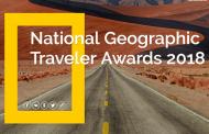 Дагестан стал участником туристического конкурса National Geographic