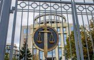 Суд рассмотрит жалобу на арест Шамиля Исаева
