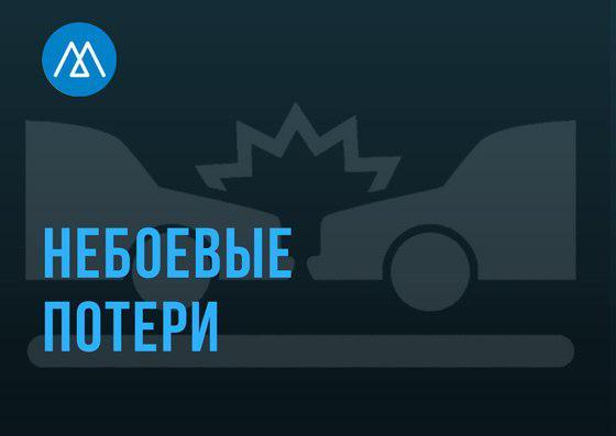 ГИБДД: Каждый год на дорогах Дагестана погибают более 400 человек