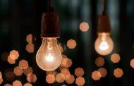 Часть Редукторного поселка Махачкалы останется на день без электричества