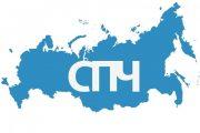 СПЧ: Около 300 человек в Дагестане числятся безвестно пропавшими